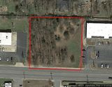 2001 Kiehl Ave- 1.28 Acres
