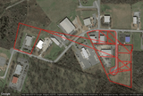 Industrial/Land Portfolio Sale