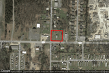 14406 Smalling Rd- 0.98 Acre