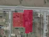 914-920 W New Hope Rd- 0.41 Acres