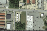E Kiehl Ave- Lot A